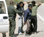 Utah Illegal Immigraiton Legislation and Enforcement